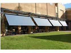 AMERICAN RESTURENTS CANOPIES SUPPLIERS from Car Parking Shades +971568181007  Sharjah,
