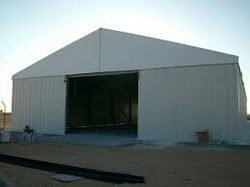BANQUET HALLS TENTS SUPPLIERS +971553866226 from Car Parking Shades +971568181007  Sharjah,