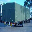 TARPAULINS COVERS STECHING IN UAE +971553866226 from Car Parking Shades +971568181007  Sharjah,
