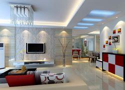 Interior Designing i ...