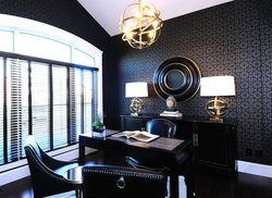 Office interiors in  ...