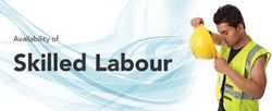 Labour Supply UAE