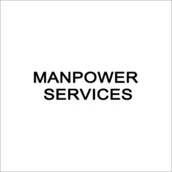Manpower suppliers U ...