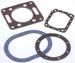 Rubber Gaskets from  Sharjah, United Arab Emirates