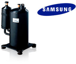 SAMSUNG COMPRESSOR from Sahara Air Conditioning & Refrigeration L.l.c Dubai, UNITED ARAB EMIRATES