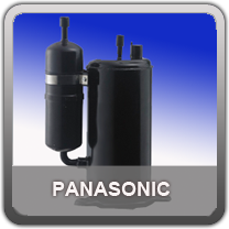 Panasonic COMPRESSOR ... from  Dubai, United Arab Emirates