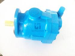 VICKERS Pump, Valve, Pump Cartridge from Hinloon Trading Fze  Ras Al Khaimah,
