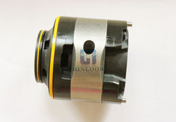 Pump Cartridge from Hinloon Trading Fze  Ras Al Khaimah,