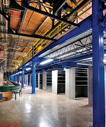 Storage Structures i ...