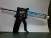 GEL APPLICATOR GUN from Benchmark Pest Control Services & Trading Llc Dubai, UNITED ARAB EMIRATES