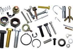Hardware Suppliers from Mars Equipments Co.llc.  Abu Dhabi,