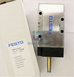 Original FESTO Products Available in UAE from Hinloon Trading Fze  Ras Al Khaimah,