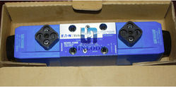 Original VICKERS Products Available in UAE from Hinloon Trading Fze  Ras Al Khaimah,