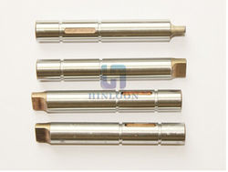 Fuel Pump Shaft Available in UAE from Hinloon Trading Fze  Ras Al Khaimah,