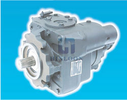 Sauer Sundstrand Hydraulic Pump in Middle East from Hinloon Trading Fze  Ras Al Khaimah,