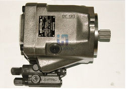 Original REXROTH Piston Pumps available in UAE from Hinloon Trading Fze  Ras Al Khaimah,