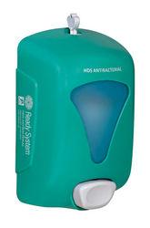 Soap Dispenser Suppl ... from Daitona General Trading Llc  Dubai, UNITED ARAB EMIRATES