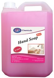 Cleaning chemicals s ...