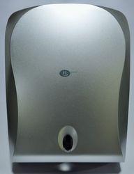 Hand Towel Dispenser ... from Daitona General Trading Llc  Dubai, UNITED ARAB EMIRATES