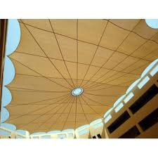 TENSILE FABRIC STRUCTURES from Car Parking Shades +971568181007  Sharjah,