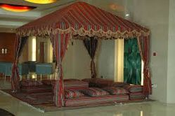 TENTS & TARPAULINS EXPOTERS from Car Parking Shades +971568181007  Sharjah,