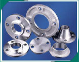FLANGES SUPPLIERS IN ... from  Dubai, United Arab Emirates
