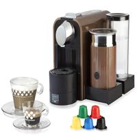 COFFEE MACHINES SUPP ...