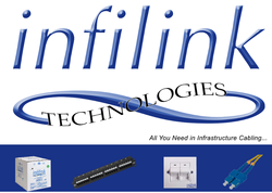 INFILINK TECHNOLOGIE ... from  Dubai, United Arab Emirates