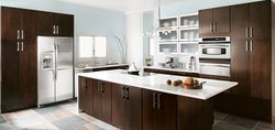KITCHEN CABINET SUPPLIERS IN DUBAI from White Metal Contracting Llc  Ajman,