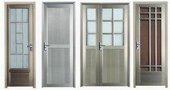 ALUMINIUM DOOR UAE