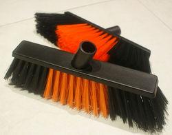 Soft Brush from  Al Nojoom Cleaning Equipment Llc  Ajman,