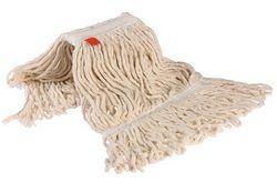 Wet (Kentucky Mop ) from  Al Nojoom Cleaning Equipment Llc  Ajman,