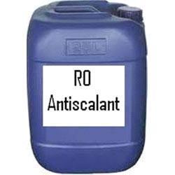 Antiscalent-RO