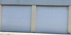 ROLLING SHUTTER SUPP ... from Doors & Shade Systems Ajman, UNITED ARAB EMIRATES