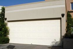GARAGE DOOR SUPPLIER ...