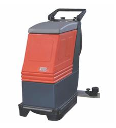 Roots B430 Walkbehind Floor Scrub Machines In UAE from  Al Nojoom Cleaning Equipment Llc  Ajman,