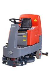RootsRB800 RideOn Scrubber Dryers Battery AbuDhabi from  Al Nojoom Cleaning Equipment Llc  Ajman,