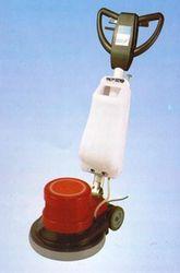 Scrubbing Machine suppliers  Uae from  Al Nojoom Cleaning Equipment Llc  Ajman,