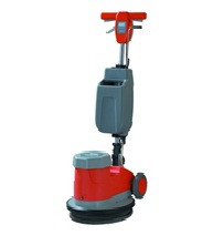 Roots SD 430 Scrubbing Machine suppliers  uae from  Al Nojoom Cleaning Equipment Llc  Ajman,