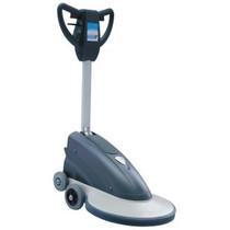 High Speed Machine uae from  Al Nojoom Cleaning Equipment Llc  Ajman,