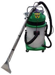 Carpet Cleaner 60CC Abu Dhabi from  Al Nojoom Cleaning Equipment Llc  Ajman,