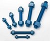 PTFE bolts manufacturers in UAE from Metallic Bolts Industries Llc  Dubai,