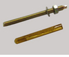 Chemical Anchor bolt ...