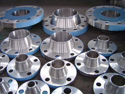 FLANGES DEALERS IN D ...