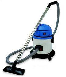 Vacuum Cleaner suppliers uae from  Al Nojoom Cleaning Equipment Llc  Ajman,