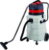 Wet Dry Machine suppliers  Uae from  Al Nojoom Cleaning Equipment Llc  Ajman,