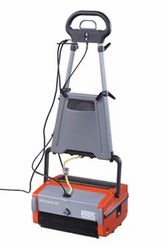 Roots Escalator Cleaning Machine  Abu Dhabi from  Al Nojoom Cleaning Equipment Llc  Ajman,
