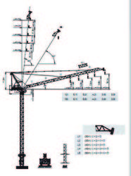 Dubai uffing Crane - ... from House Of Equipment Llc Dubai, UNITED ARAB EMIRATES
