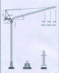 Dubai Tower Crane -A ...