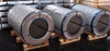 Stainless Steel Coil ...